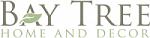 Bay Tree Home & Decor logo