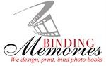 Binding Memories Logo