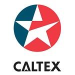 Caltex Logo