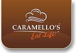 Caramello's Logo