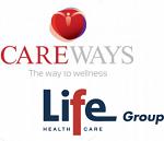 Careway Logo