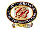 Cattle Baron Logo