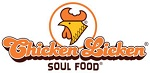 Chicken Licken Logo