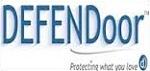 Defendoor Logo