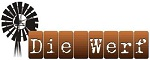 Die Werf Logo