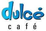 Dulce Cafe Logo