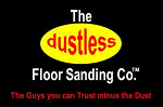Dustless Floor