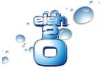 Eish2o Hydration Solution Logo