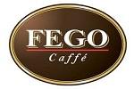 Fego Logo