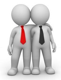 Building a strong franchisee/franchisor relationship