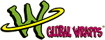 Global Wrapps Logo
