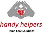 Handy Helpers Logo