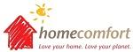 Home Comfort Logo