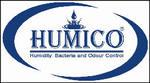 Humico SA Logo