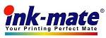 Ink-Mate Logo