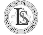 London School of Investment Logo
