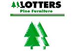Lotters Pine Furniture logo