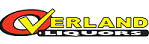 Overland Liquors Group Logo