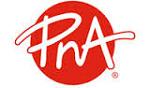 PNA Stationers Logo