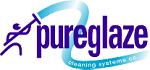 Pure Glaze Logo