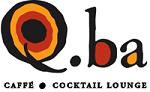 Q.ba Caffe Cocktail Lounge