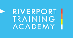 Riverport Training Academy Logo