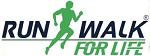 Run Walk for Life Logo