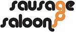 Sausage Saloon Logo
