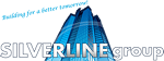 Silverline Group logo