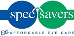 Spec-Savers (Pty) Ltd Logo