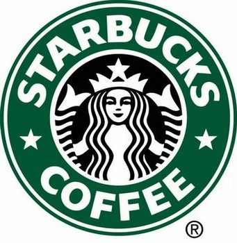 Starbucks Coffee coming to South Africa Logo