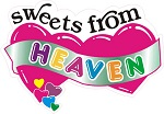 Sweets from Heaven Logo