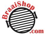 The Braai Shop Logo