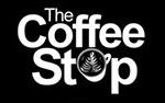 The Coffee Stop logo