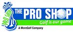 The Pro Shop Logo