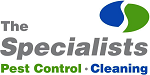 The Specialists Franchise Group logo