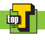 TopT Ceramics (Pty) Ltd logo