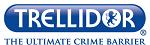 Tredllidor Logo