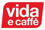 Vida e Caffe Logo