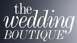 Wedding Boutique Logo