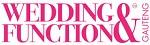 Wedding and Function Magazine Logo