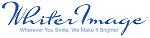 Whiter Image SA Logo