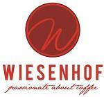 Wiesenhof Coffee logo