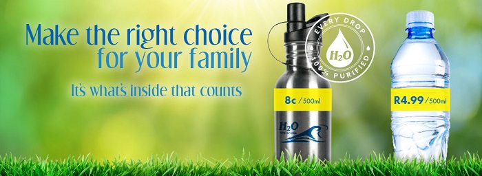 H2O Water_right_choice_for_family