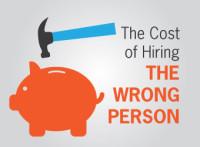 Hiring wrong employees
