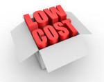 low fixed cost