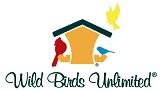 Wild Birds Unlimites
