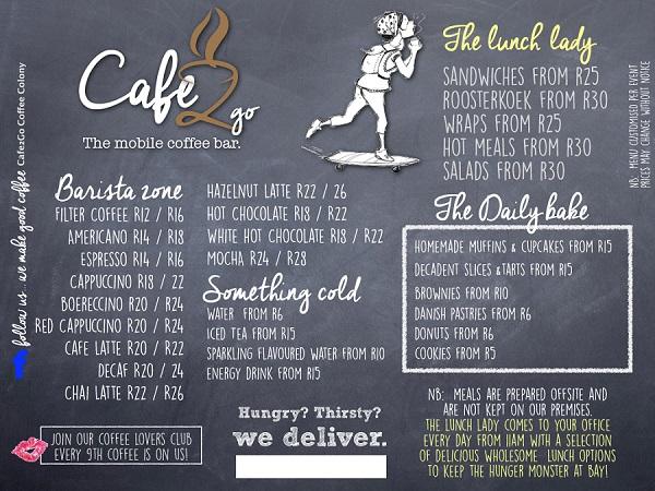 cafe2gomenu