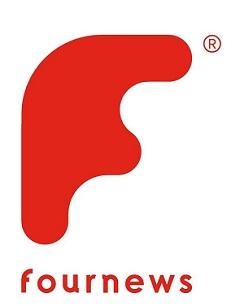 Fournews Logo