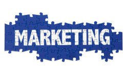Marketing in franchises